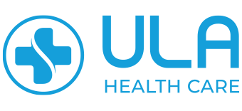 ULA Health Care